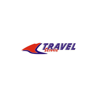 Travel Service Hungary